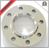 150# Slip on Flanges (YZF-F100)