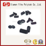 China Manufactory Supply Automobile Parts of Rubber