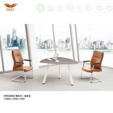 Office Furniture Meeting Room Wooden Conference Table (H70-0368)