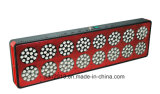 Apollo 16 720W Full Spectrum Greenhouse LED Grow Lamp