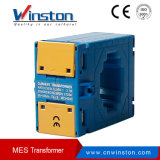 Winston Three Phase Low Voltage 400/5A to 1200/5A Transformer (MES-100/60)