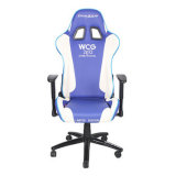 PU Leather Cheap Gaming Office Racing Chair