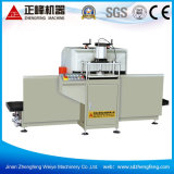 Jinan Aluminum Profile End Milling Machine