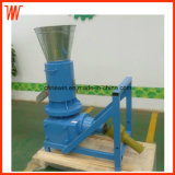 Small Portable Pto Wood Pellet Mill for Sale