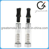 CE4 Classic Clearomizer for E-Liquid