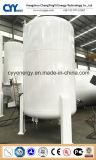5~200m3 Lox Lin Lar Lco2 LPG LNG Storage Tank