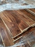 Good Quality Free Sample Engineered Wood Flooring for Customer