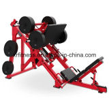 Gym Fitness Equipment/ Linear Leg Press