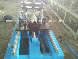 Paper Edge Protector Machine (HJA-8)