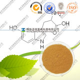 High Quality 5-Htp Powder 20%-99% 5-Hydroxytryptophan Herbal Extract