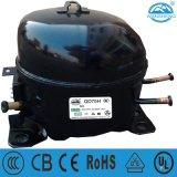 R134A Refrigeration Hermetic Compressor (QD75H)