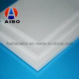 Advertising Printing PVC Free Foam Board Smooth PVC Panel