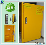 Guangzou Manufacture 3 Year Warranty Explosion Proof Cabinets