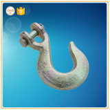 Forged Clevis Grab Hook for Crane