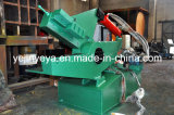 CCD-63 Catalytic Conventer Shear (factory and supplier)
