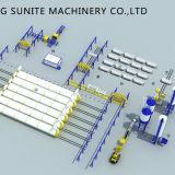 Germany Technology AAC Block Making Machine