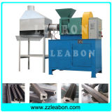High Grade Biomass Briquette Machine