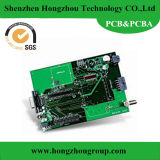 Professional China PCB Assembly Factory