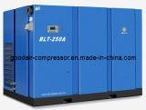 Bolaite 180kw Low Pressure Compressor