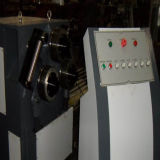 CNC Hydraulic Profile Bending Machine, Section Bending Machine, Pipe Bending Machine