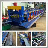 Kxd Scaffolding Walk Board Roll Forming Machine China Supplier