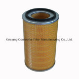 23782352 Air Filter for IR Air Compressors