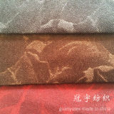 Ultra Soft Terry Fabric for Home Textile Sofa