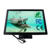 "19"" 5 Wire Wide Screen LCD Touch Screen Monitor"