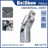"""1/2"""" DIN Aproved Universal Joint Adapter for Repair Hand Tool"""