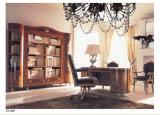 2014 High Quality Hotel Furniture (TS029)