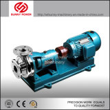 2inch Stainless Water Pump for Chemical Production