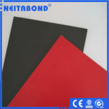Aluminum Plastic Panel PVDF 3mm 4mm for outdoor Wall Panel