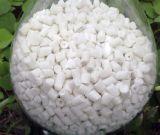 PVC Granules / Powder S65 K65