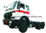 Supply Full Series North Benz Heavy Truck Spare Parts