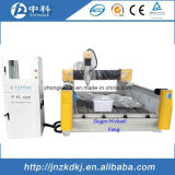 3D Marble Carving CNC Router 1325