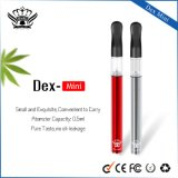 Hot Selling Bud Dex Wholesale Cbd Oil Vaporizer E Cig