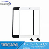 Wholesale Mobile Phone Touch Screen for iPad Mini 1 2 Digitizer with Home Button