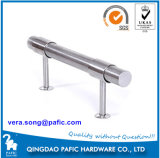 Stainless Steel Handrail Part, Protective Rail Fitting