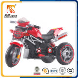 Newest Three Wheel Rechargeable Kids Electronic Bike