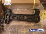 K641134 25918964; Powersteel Control Arm Support ChevroletTrailblazer