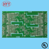 Fr4 1.6mm 94V0 Multilayer Circuit PCB with RoHS/UL Certification