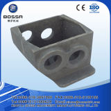 OEM Factory Stainless Steel Casting Parts