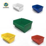 Storage Bin, Plastic Container (SF3420)