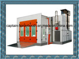 Spray Booth/Painting Room/Paint Booth/Powder Coating Booth/Furniture Spray Painting Room