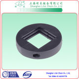 Split Shaft Mounting Collars Square Bore (859A)