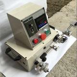 0.8mm-1.2mm Wire Coil Winding Machine with Rebar Tying Machine