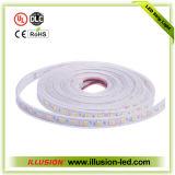 CE RoHS UL SMD5050 LED Strip Light