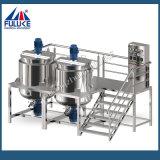 Stainless Steel 500L, 1000L Shampoo Making Machine