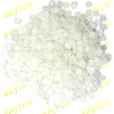 Petroleum Resin C9