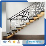 High Quality Decorative Steel Stair Railing